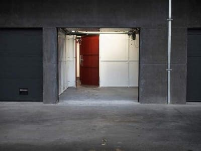 - Stor'it - garage open 2 L.jpg